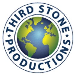 Third Stone Production